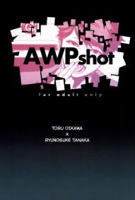 AWPshot