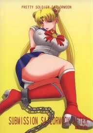Submission Sailormoon After-Midgard