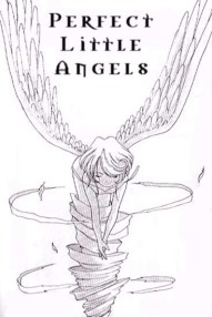 Prefect little angels