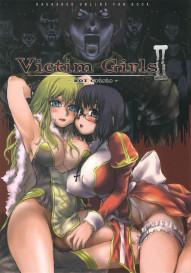 Victim Girls II