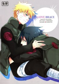 Love Brace