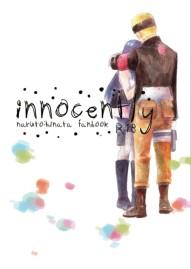 innocently