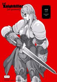 03 Shiki Knight Killer