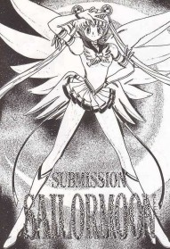Submission Sailormoon