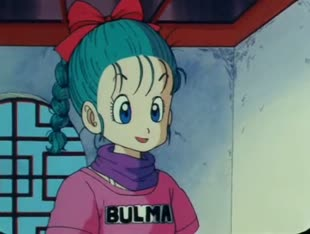 Dragonball Hentai Goku and Bulma xxx