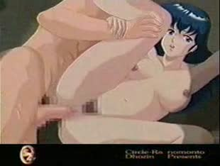 Ranma Hentai Video (Full)